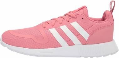 Adidas Multix - Hazy Rose / Ftwr White / Ftwr White (FZ3455)