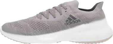 Adidas Futurenatural - Grey Three / Grey Five / Ftwr White (GX5153)