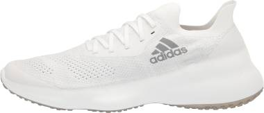 Adidas Futurenatural - Ftwwht / Ftwwht / Gretwo (S42514)