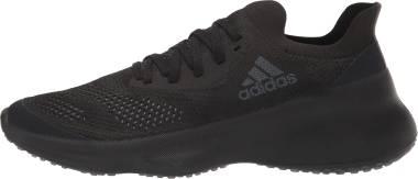 Adidas Futurenatural - Core Black / Grey Three / Core Black (FX9741)