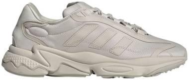 Adidas Ozweego Pure - Brun (H04217)