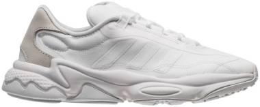 Adidas Ozweego Pure - White (H04226)