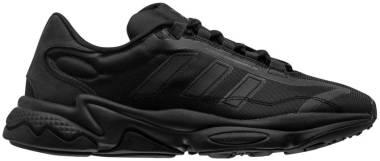 Adidas Ozweego Pure - Black (H04216)