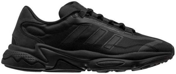 Adidas Ozweego Pure