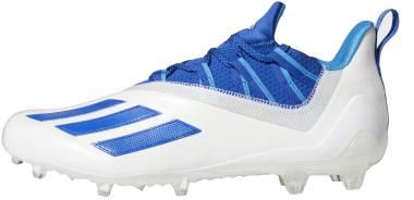 Adidas Adizero 11.0 - adidas-adizero-11-0-cb52