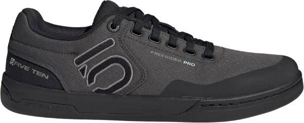Five Ten Freerider Pro Primeblue - Grey/Green (FX0301)