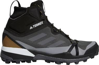 Adidas Terrex Skychaser LT Mid GTX - womens (FW9597)