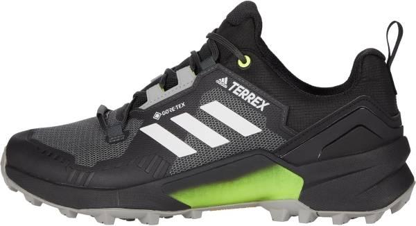 Adidas Terrex Swift R3 GTX - Black (FW2770)
