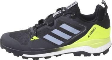 Adidas Terrex Skychaser 2.0 - Grey (FW2923)