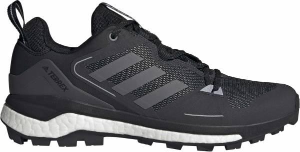 Adidas Terrex Skychaser 2.0