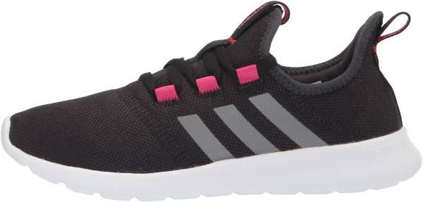 Adidas Cloudfoam Pure 2.0