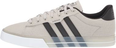 Adidas Daily 3.0 - Metal Grey/Black/Grey (H04569)