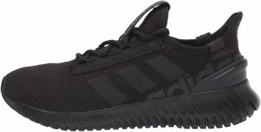 Adidas Kaptir 2.0 - Core Black / Core Black / Carbon (H00279)