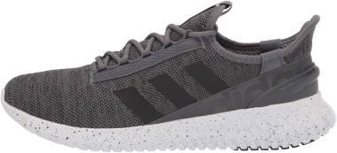 Adidas Kaptir 2.0 - Grey Five / Core Black / Dash Grey (H00277)