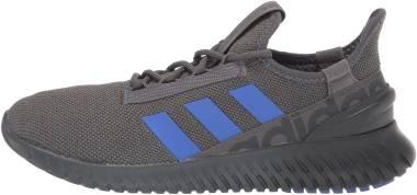 Adidas Kaptir 2.0 - Grey/Sonic Ink/Carbon (GZ8074)