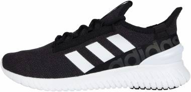 Adidas Kaptir 2.0 - Core Black / Ftwr White / Grey Six (H00278)