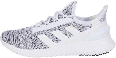 Adidas Kaptir 2.0 - Cloud White / Cloud White / Core Black (H00276)