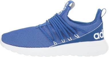 Adidas Lite Racer Adapt 3.0 - Team Royal Blue/Team Royal Blue/White (H04767)