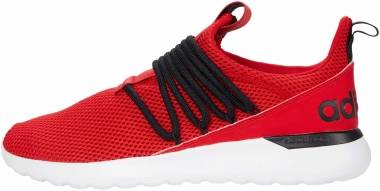 Adidas Lite Racer Adapt 3.0 - Red (FX8809)