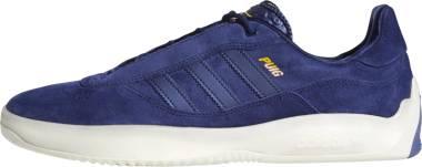 Adidas Puig - Blu Navy (FY0438)