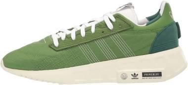 Adidas Geodiver Primeblue - Green (H01779)