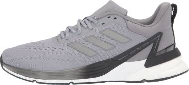 Adidas Response Super 2.0 - Grey / Iron Metalic / Grey Five (H04564)