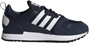 Adidas ZX 700 HD - Collegiate Navy / Footwear White / Core Black (FY1102)