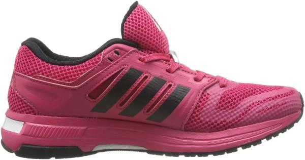 Adidas Revenergy Boost 2.0 woman pink
