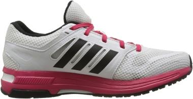 Adidas Revenergy Boost 2.0 - White