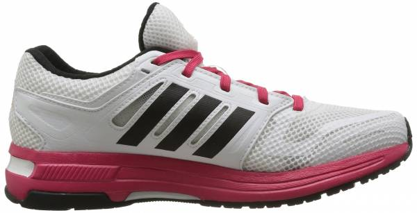 adidas revenergy techfit m running shoes
