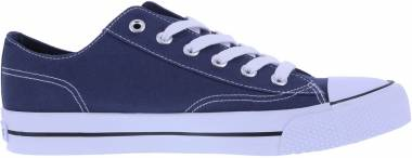 Airwalk Legacee - Blue (169347)