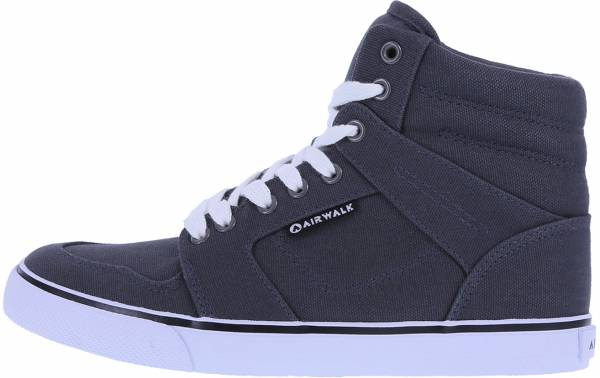 Airwalk Radlee High-Top airwalk-radlee-high-top-bd69