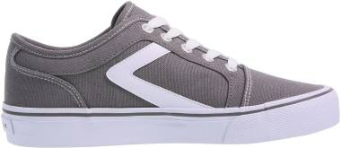 Airwalk Rieder  - Grey