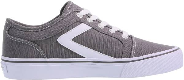 Airwalk Rieder  - Grey (176478)