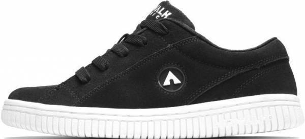 Airwalk One  Black