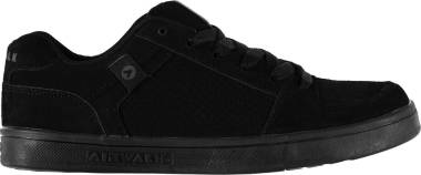 Airwalk Brock - Black (242420)
