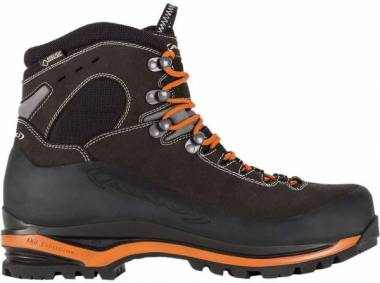 Aku Superalp GTX - Brown