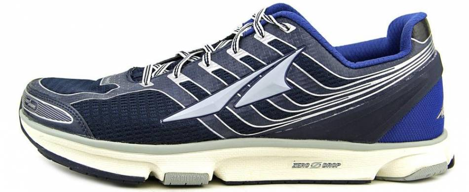 Save 15 On Stability Zero Drop Running Shoes 8 Models In Stock Runrepeat