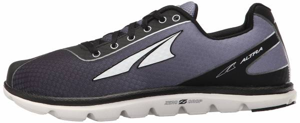Altra One 2.5 men black