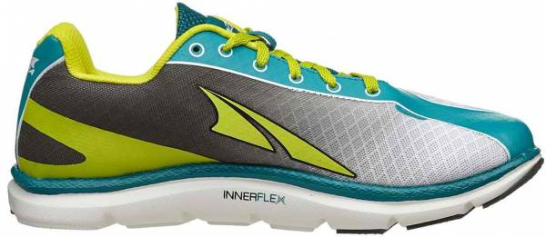 9 Reasons to/NOT to Buy Altra One 2.5