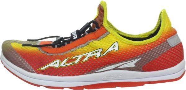 Altra 3-Sum - Orange