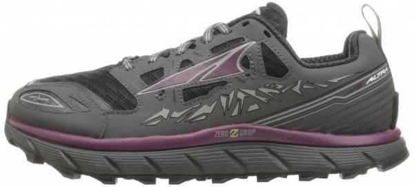 Altra Lone Peak 3.0 woman purple