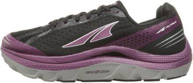 Altra Paradigm 2.0 - Purple (A26353)