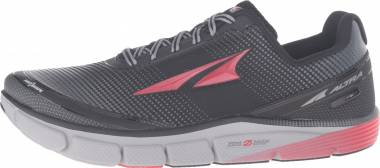 Altra Torin 2.5 Black/Red Men