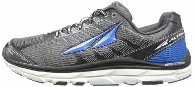 Altra Provision 3.0 - Charcoal/Blue (AFM1745F1)