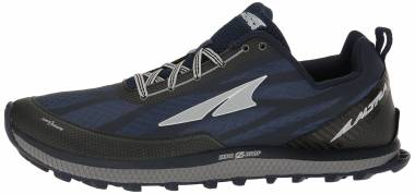 Altra Superior 3.0 Navy/Black Men