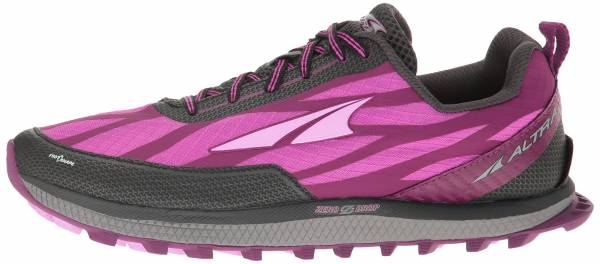 Only $88 + Review of Altra Superior 3.0