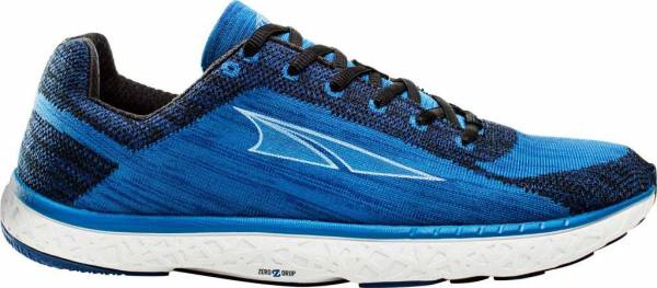 promo code 2e245 226b1 13 Reasons toNOT to Buy Altra Escalante (Mar 2019)  RunRepea