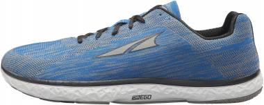 96ec2b8749041 123 Best Zero Drop Running Shoes (August 2019) | RunRepeat