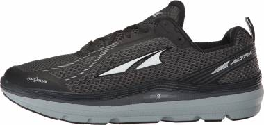 Altra Paradigm 3.0 Black Men